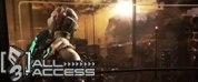 《死亡空间2》E3游戏影像