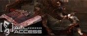 《战神:斯巴达幽灵》游戏影像首度曝光
