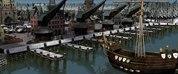 PC《海岛大亨4》宣传片