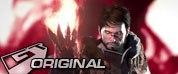 PC/PS3/X360《龙腾世纪2》宣传片