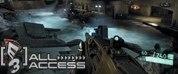 《孤岛危机2》E3游戏影像