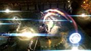 《地牢围攻3》最新截图
