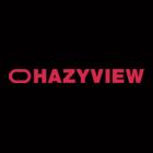 HAZYVIEW