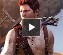E3 《神秘海域3》E3宣传片