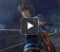 科隆游戏展 《最终幻想13-2》试玩影像