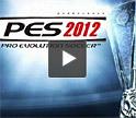 E3 《实况足球2012》预告