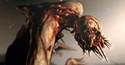 《死亡空间2》游戏画面(十)