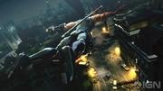 《忍者龙剑传3》游戏画面(十)