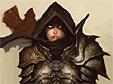 科隆游戏展 猎魔人职业技能预览