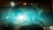 《祭品飞车16》游戏画面(二)