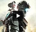 科隆游戏展 《幽灵行动4:未来战士》GC11预告