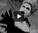 科隆游戏展 《战锤OL: 英雄之怒》GC11预告片
