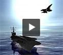 科隆游戏展 《海战:北极圈》GC11预告片
