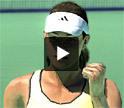 科隆游戏展 PSV《VR网球4》GC11预告片