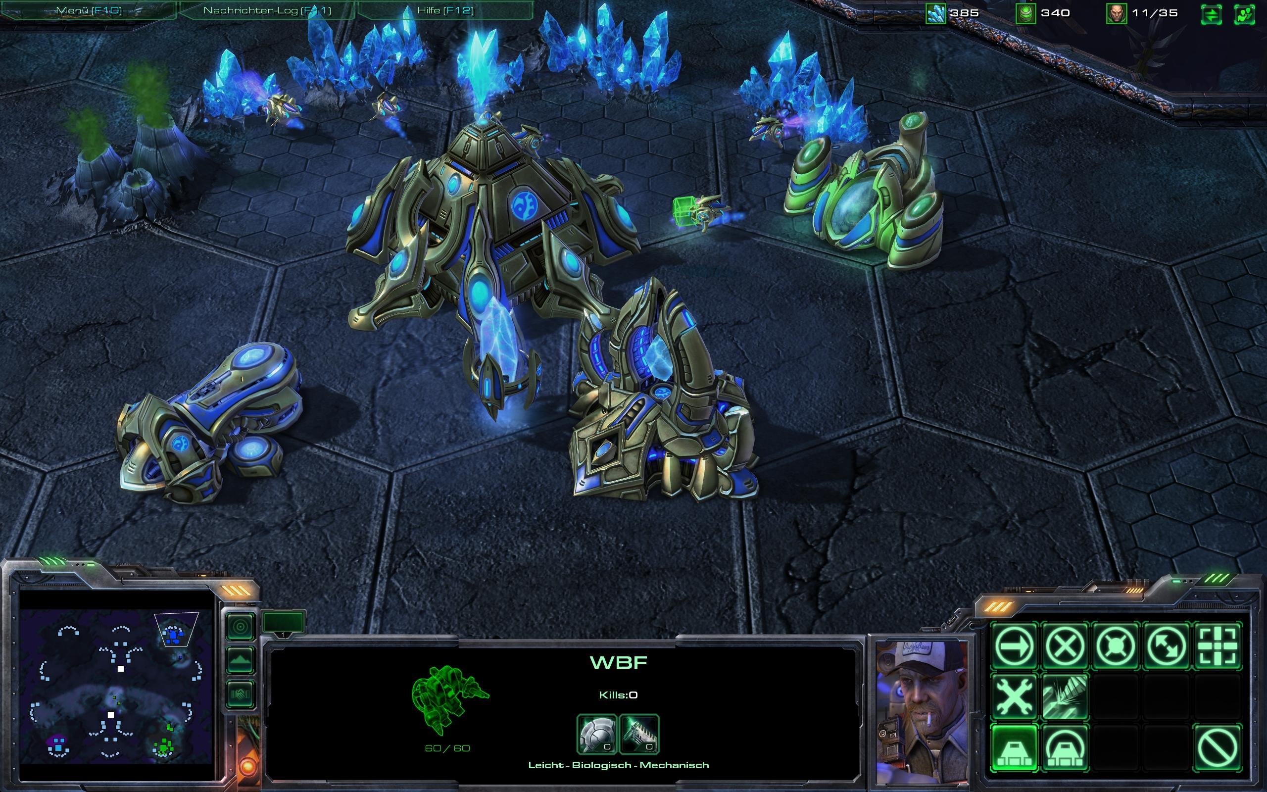 《星际争霸ii》beta最高画质截图(16)_游戏壁纸_星际2图片