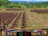 《三国群英传Ⅴ》游戏画面(2)