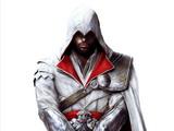 刺客信条3(Assassin`s Creed Brotherhood)