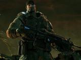 战争机器3(Metal Gears 3)