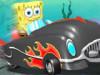 海绵宝宝3D赛车