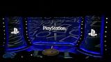 索尼E3 2009展前发布会现场图片
