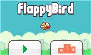 Flappy Bird,智能手机,拍卖,97973