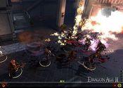 《龙腾世纪2》战斗截图大放送