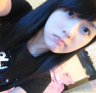 小美女生活照20岁小美女生活照片15岁美女生活照小美