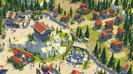 新浪游戏_微软卡通新游《帝国时代OL》官方FAQ