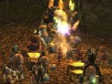 RIFT对抗赛视频:魔兽名人VS玩家