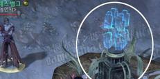 点击进入:V1.5:黑暗波伊塔的入场任务(天魔)