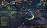 《千年之王》游戏画面(八)