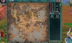 聚仙游戏地图