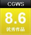 CGWR 《洛奇英雄传》游戏评测