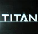 E3《泰坦坠落》游戏画面首曝 2014年春季问世