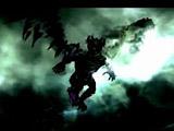 激战2PK魔兽世界恶搞视频