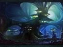 《神话2》游戏壁纸