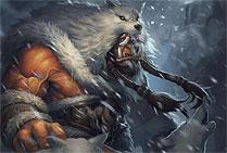 魔兽6.0新声望霜狼兽人声望攻略