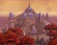 魔兽世界6.0德拉诺新区域