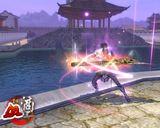 《玄武・血滴子》游戏截图