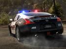 保时捷911 Targa 4S