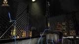 毁灭公爵3D重制版截图(六)