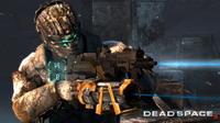 《死亡空间3》高清壁纸(4)