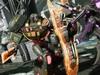 E3 2012预告片