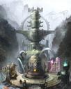 轩辕剑6异世界