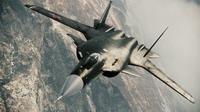 俄罗斯战机画面