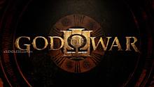 《战神3》全程中文高清图片(1)