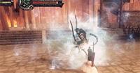 《刀剑2》