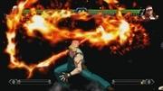 《拳皇13》游戏画面(二)