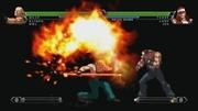 《拳皇13》游戏画面(三)