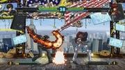 《拳皇13》游戏画面(八)